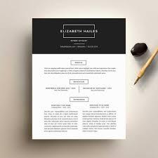 Sample Bartender Resume Skills by Resume Head Waitress Resume Bartending Resumes How To Make A