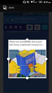 Make A Meme Without Watermark - bypass surf co watermark dank memes amino