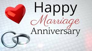 marriage anniversary wishes happy wedding anniversary message - Wedding Anniversary