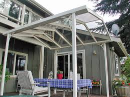 Patio Covers Seattle Skyvue Patio Covers Product Gallery