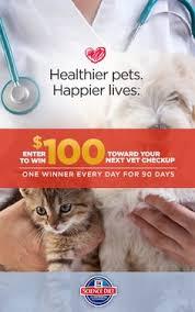 hill u0027s science diet dry pet food save 3 science diet coupons
