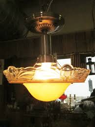 often the lamp has a broken glass shade or glass as with any rule there is an exception and for lighting repair that exception comes from the 3 hole