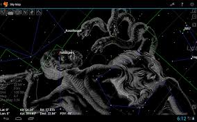 Night Sky Map Tonight Night Sky Tools Astronomy Android Apps On Google Play