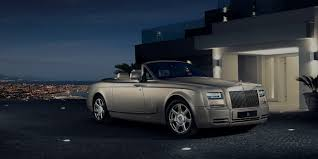 roll royce coupe rolls royce phantom drophead coupe model information