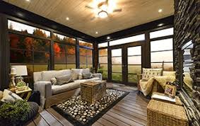 weathermaster sunspace sunrooms