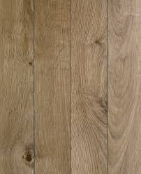 Grey Laminate Wood Flooring Laminate Flooring Archives Builders Surplus