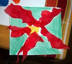 toddler boredom busters preschool seasonal pinterest