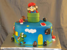 mario cake topper mario cake decorations interesting cake decoration ideas home