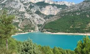 chambre d hotes lac de sainte croix locations de vacances proches des lacs du verdon sainte croix