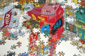 eboy new eboy jigsaw puzzles at our shop