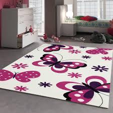 tapis pour chambre ado le plus confortable tapis de chambre openarmsatthewolfeden