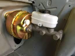 night mission boss 302 blog brake master cylinder mock up