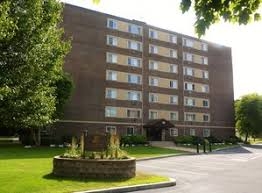 Holling Place Apts Apartments Buffalo Ny Zillow by Quincy Studio Apartments Apartment Decorating Ideas Apartment