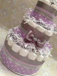 best 25 bling baby shower ideas on pinterest tulle decorations