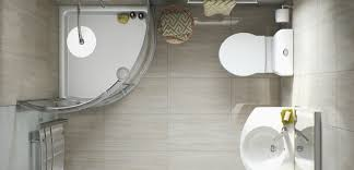 bathroom layout design bathroom layout measurement advice victoriaplum