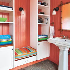 Best Coral Paint Color For Bedroom - the best power paint colors for your rooms room and colorful