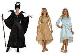 Halloween Movie Costume Ideas 10 Halloween Costumes 2014