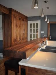 couleur d armoire de cuisine types d armoires de cuisine et salle de bain vaudreuil montréal