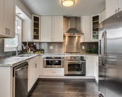 the elegant and lovely stainless steel backsplash panel with stainless steel backsplash stainless steel kitchen backsplash regarding the elegant and lovely stainless steel backsplash panel