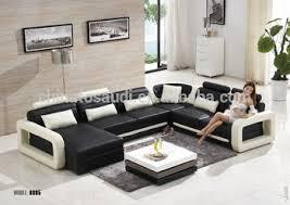 cheap new sofa set vibrant idea new sofa set design designs 2017 latest l shaped model