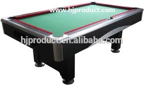 pool table ball return system factory price 7ft billiard table ball return system pool table