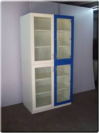 Chemical Storage Cabinets Chemical Storage Cabinet Manufacturer U0026 Supplier India