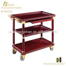 172 best bar carts images tea trolley tea trolley suppliers and manufacturers at alibaba com