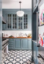 Kitchen Cabinets New York City Kitchen Renovation Nj Oak Cabinets Unfinished Kitchen Cabinets Diy