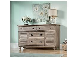Decorating A Bedroom Dresser Bedroom Bedroom Dresser Ideas Master Bedroom Dresser Home