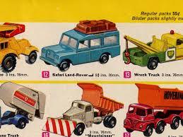 nels anderson u0027s 1963 land rover