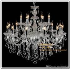 Vintage Crystal Chandeliers Large Vintage Crystal Chandelier Online Large Vintage Crystal