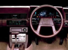opel senator b interior car interiors car interiors pinterest toyota car interiors