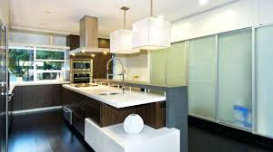 Modern Pendant Lighting For Kitchen Kitchen Pendant Lighting Ideas Pendant Lighting Ideas Top Modern