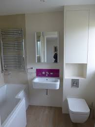 bathroom design style within shower bath wall mounted wc and basin with wall mounted taps