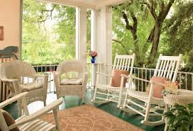 furniture front porch seating beautiful front porch furniture