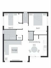 master suites floor plans in house plans luxury house plan trend master