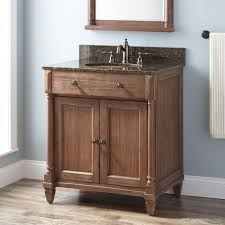 40 Bathroom Vanities Bathrooms Design 40 Bathroom Vanity Traditional Bathroom