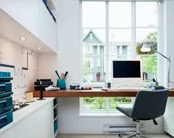 bureau leroy merlin planche pour bureau idee bureau plateau en verre pour bureau leroy