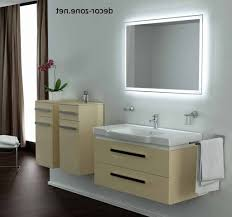 wall mount glass table cottage bathroom mirror ideas stainless