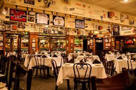 100 best restaurants in america 2017 according to opentable