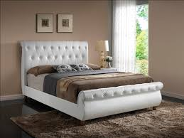King Size Bed Head Designs Modern Tufted Headboard Design U2013 Home Improvement 2017 Important