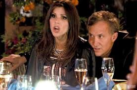 Heather Dubrow New Home by Real Housewives Of Orange County U2013 All Apologies Real Housewives