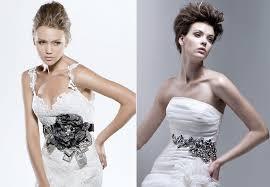 wedding dress accessories bridal belts wedding dress accessories enzoani