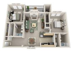 home plan designs judson wallace home plan designs judson wallace pinterest the world s catalog of