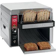 Merco Savory Conveyor Toaster Commercial Conveyor Toaster Ebay