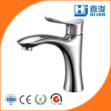 kitchen faucets for less less expensive pearl sand convenient upc kitchen faucet repair buy