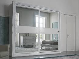 Bypass Closet Doors Sliding Closet Doors For Bedroom Bedroom Closet Sliding Doors