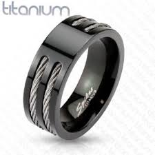 mens wedding rings nz sigma 8mm mens wedding ring
