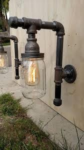 best 25 vintage industrial lighting ideas on vintage