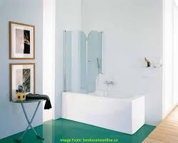 chiusura vasca da bagno box vasca da bagno ikea bagno idee